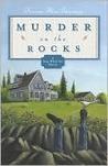 Murder on the Rocks (A Gray Whale Inn Mystery, #1)