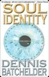 Soul Identity (Soul Identity, #1)