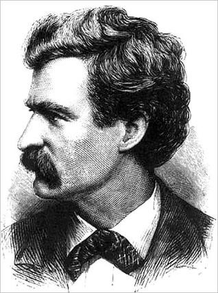 Tom Sawyer Detective by Mark Twain