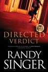 Directed Verdict