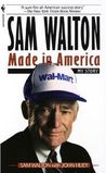 Sam Walton: Made ...