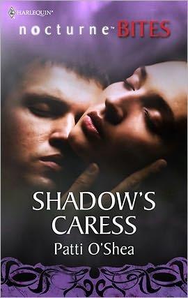 shadow-s-caress