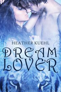 Dream Lover by Heather Dade