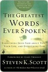 The Greatest Word...
