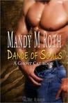 Dance of Souls (Ghost Cats Brayen & Mason, #2)
