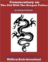 The Girl with the Dragon Tattoo: A WikiFocus Book
