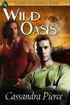 Wild Oasis