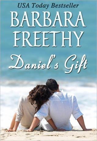 Daniel's Gift by Barbara Freethy