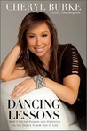 Dancing Lessons by Cheryl  Burke