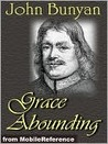 Grace Abounding t...