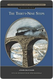 the-thirty-nine-steps
