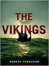 The Vikings: A Hi...
