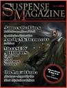 Suspense Magazine July 2010