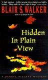 Hidden in Plain View (A Darryl Billups Mystery)