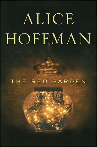 The Red Garden por Alice Hoffman