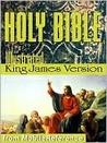 Holy Bible: LDS K...