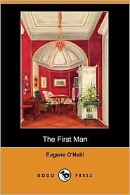 the-first-man