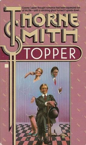 Topper(Topper 1)