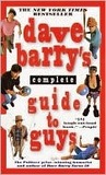 Dave Barry's Comp...
