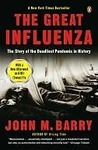 The Great Influen...