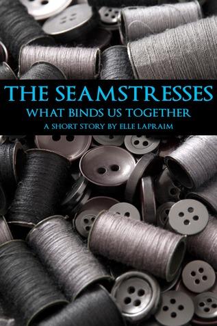 the-seamstresses