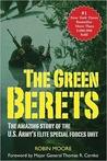 The Green Berets:...