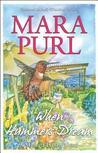 When Hummers Dream by Mara Purl