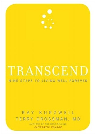 transcend-nine-steps-to-living-well-forever