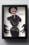 Laughter in the Dark (Vintage International)