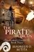 The Pirate Circus (The Krak...