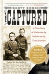 The Captured: A T...