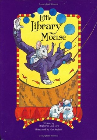 little-library-mouse-even-when-you-are-little-you-can-imagine-big