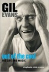 Gil Evans by Stephanie Stein Crease