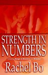 Strength in Numbers (Strength in Numbers 2-3)