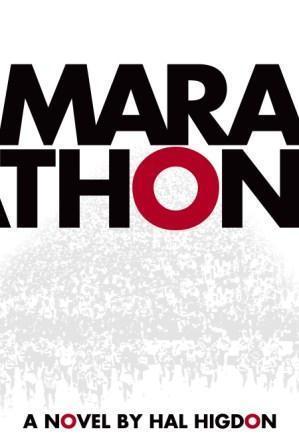 marathon-a-novel