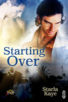 Starting Over (1Night Stand, #28)