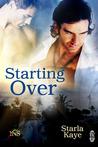 Starting Over (1Night Stand, #28)