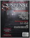 Suspense Magazine September 2010
