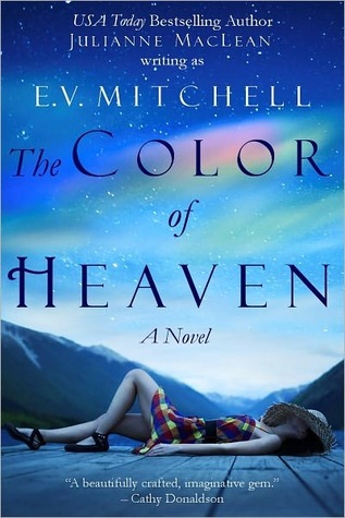 The Color of Heaven (The Color of Heaven...