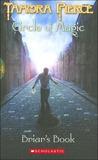 Briar's Book by Tamora Pierce