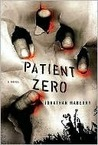 Patient Zero (Joe Ledger, #1)