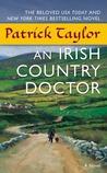 An Irish Country ...