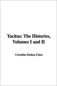 The Histories I-II