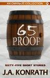 65 Proof