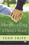 Shepherding a Chi...
