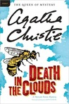 Death in the Clouds (Hercule Poirot, #12)
