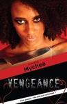 Vengeance (Coveted)