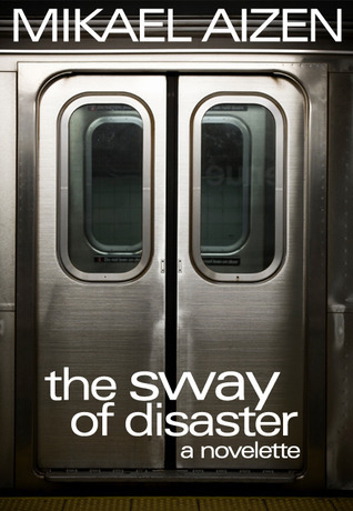 The Sway of Disaster