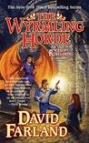 The Wyrmling Horde by David Farland