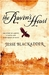 The Raven's Heart A Story of a Quest, a Castle and Mary Queen of Scots by Jesse Blackadder
